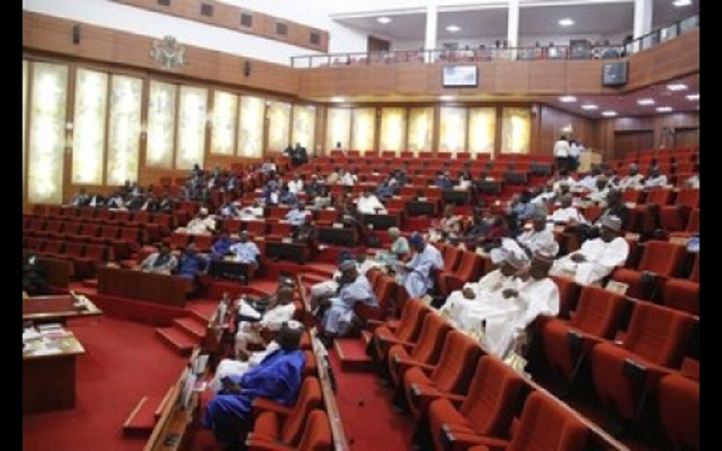 Senate Demands Review of Power Sector Reform Act, Halt in Estimated Billing System
