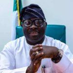 Why Compulsory Birth, Death Registration is Necessary – Hon. Ademorin Kuye