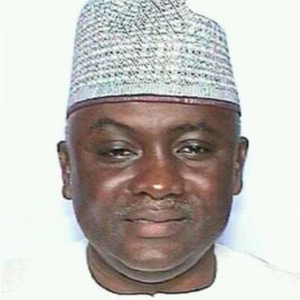 Each of the 774 LGAs Deserve Federal Medical Centre – Hon. Yusuf  Buba Yakub