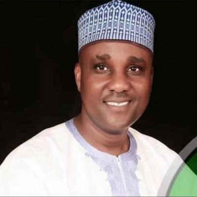 House of Reps Committee on Land Transport Reacts to 100% Increase on Abuja-Kaduna Train Fare