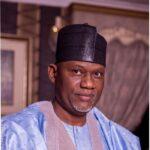 Why I will not Dump PDP – Senator Suleiman Hunkuyi