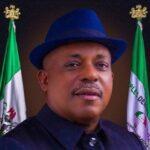 PDP under Secondus Grooming God-fatherism, Returning to Impunity?