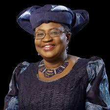 Ngozi Okonjo-Iweala Emerges DG World Trade Organization