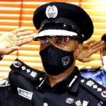 Acting IGP Baba, Appoints Inuwa as Force Secretary, Retains Frank Mba as Police PRO