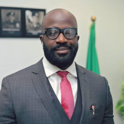 How Hon. Ifeanyi Momah Stands in 2 Years of 9th National Assembly