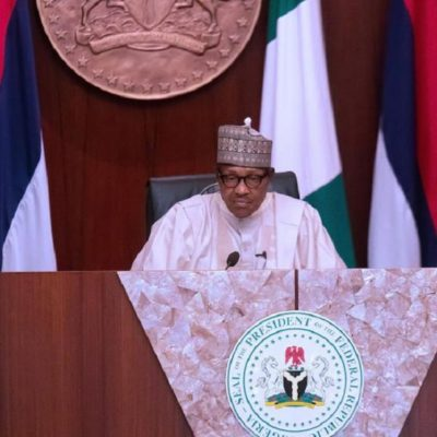Insecurity: Buhari Agreed to Appear before  House of Representatives for Briefing
