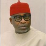 Hon. Toby Okechukwu's Stand in the 1st Year of 9th National Assembly