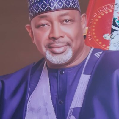 Senate Committee Calls for Sincere and Serious Efforts to Develop FCT as Bello Defends N189b 2020 Budget, Begs for Extension of Time