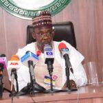 Nasarawa Still Remains Safe, Governor Sule Reassures
