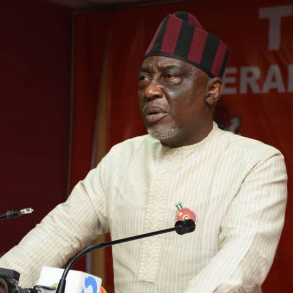 Senate Asks for Quick Intervention to Halt Strange Illness in Owupka, Ogbadibo LG